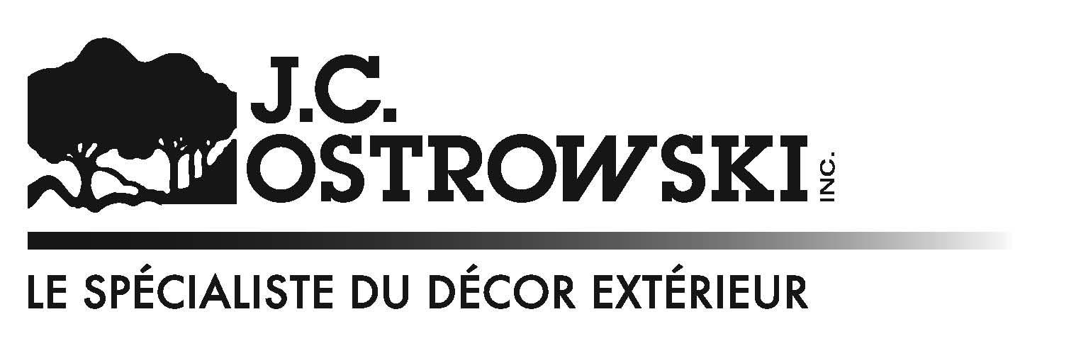 Logo Ostrowski